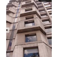 Foto de departamento en renta en, fuentes del pedregal, tlalpan, df, 1521351 no 01