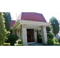 Foto de casa en renta en, fuentes del pedregal, tlalpan, df, 1892702 no 01