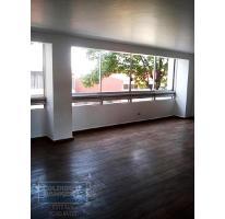 Foto de departamento en venta en  , ampliación fuentes del pedregal, tlalpan, distrito federal, 2044261 No. 01