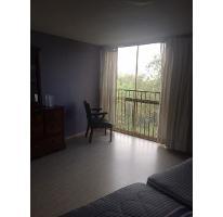 Foto de departamento en renta en, fuentes del pedregal, tlalpan, df, 2073440 no 01