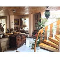 Foto de departamento en renta en  , ampliación fuentes del pedregal, tlalpan, distrito federal, 2438175 No. 01