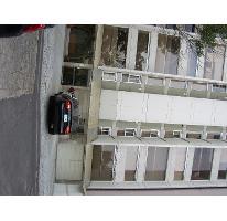 Foto de departamento en venta en  , ampliación fuentes del pedregal, tlalpan, distrito federal, 2728353 No. 01