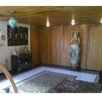 Foto de departamento en venta en  , ampliación fuentes del pedregal, tlalpan, distrito federal, 2790734 No. 01