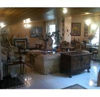 Foto de departamento en venta en  , ampliación fuentes del pedregal, tlalpan, distrito federal, 2790734 No. 02