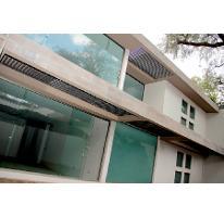 Foto de casa en venta en  , ampliación fuentes del pedregal, tlalpan, distrito federal, 2871392 No. 01
