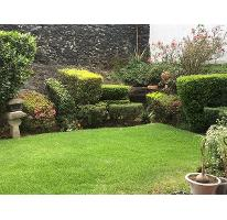 Foto de casa en venta en  , ampliación fuentes del pedregal, tlalpan, distrito federal, 3000821 No. 01
