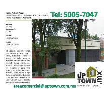 Foto de casa en venta en  , ampliación fuentes del pedregal, tlalpan, distrito federal, 521743 No. 01