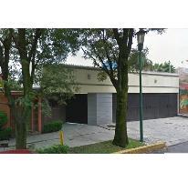 Foto de casa en venta en  , ampliación fuentes del pedregal, tlalpan, distrito federal, 669785 No. 01