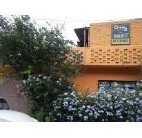 Foto de casa en venta en  , ampliación general josé vicente villada oriente, nezahualcóyotl, méxico, 2477106 No. 01