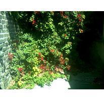 Foto de terreno habitacional en venta en  , ampliación general josé vicente villada súper 43, nezahualcóyotl, méxico, 2488048 No. 01