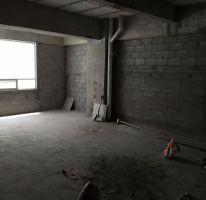 Foto de oficina en renta en, ampliación granada, miguel hidalgo, df, 2162582 no 01