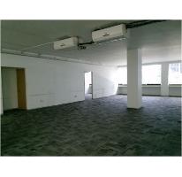 Foto de oficina en renta en, ampliación granada, miguel hidalgo, df, 2452674 no 01