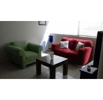 Foto de departamento en renta en, ampliación granada, miguel hidalgo, df, 2471076 no 01