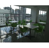 Foto de oficina en renta en  , ampliación granada, miguel hidalgo, distrito federal, 2757598 No. 01