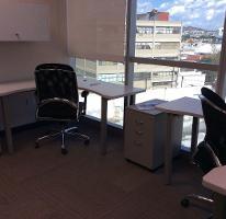 Foto de oficina en renta en  , ampliación granada, miguel hidalgo, distrito federal, 2834174 No. 01