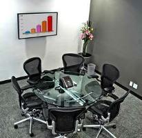 Foto de oficina en renta en  , granada, miguel hidalgo, distrito federal, 3368599 No. 01