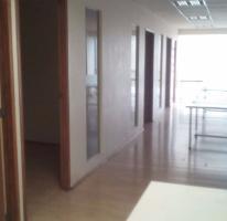 Foto de oficina en renta en  , ampliación granada, miguel hidalgo, distrito federal, 4233962 No. 01