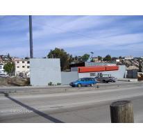 Foto de nave industrial en renta en  , ampliación guaycura, tijuana, baja california, 2743014 No. 01