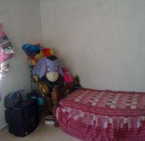 Foto de casa en venta en, ampliación huertas del carmen, corregidora, querétaro, 2166502 no 01