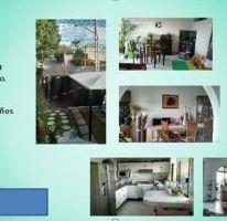 Foto de casa en venta en, ampliación huertas del carmen, corregidora, querétaro, 2191069 no 01