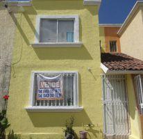 Foto de casa en venta en, ampliación la palma, morelia, michoacán de ocampo, 1741554 no 01