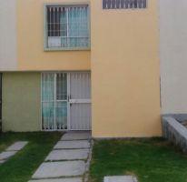 Foto de casa en venta en, ampliación la palma, morelia, michoacán de ocampo, 1951288 no 01
