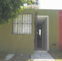 Foto de casa en venta en, ampliación la palma, morelia, michoacán de ocampo, 1956534 no 01
