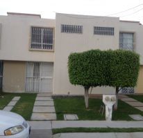 Foto de casa en venta en, ampliación la palma, morelia, michoacán de ocampo, 1972654 no 01