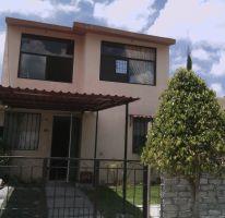 Foto de casa en venta en, ampliación la palma, morelia, michoacán de ocampo, 1993842 no 01