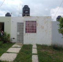 Foto de casa en venta en, ampliación la palma, morelia, michoacán de ocampo, 2039712 no 01