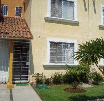 Foto de casa en venta en, ampliación la palma poniente, morelia, michoacán de ocampo, 1730018 no 01