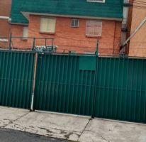 Foto de departamento en venta en, ampliación las aguilas, álvaro obregón, df, 2021483 no 01