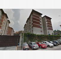 Foto de departamento en venta en, ampliación las aguilas, álvaro obregón, df, 2213534 no 01