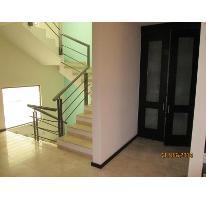 Foto de departamento en venta en  , ampliación las aguilas, álvaro obregón, distrito federal, 1153243 No. 01