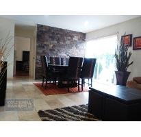Foto de departamento en venta en  , ampliación las aguilas, álvaro obregón, distrito federal, 2437569 No. 01