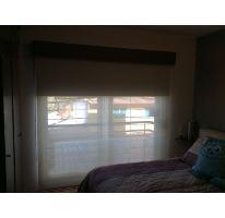 Foto de departamento en venta en  , ampliación las aguilas, álvaro obregón, distrito federal, 2883142 No. 01