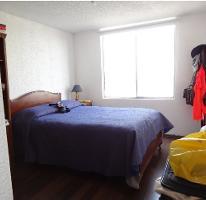 Foto de departamento en venta en  , ampliación las aguilas, álvaro obregón, distrito federal, 4294755 No. 01