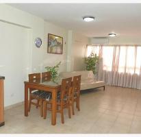 Foto de departamento en venta en  , ampliación las aguilas, álvaro obregón, distrito federal, 4333725 No. 01