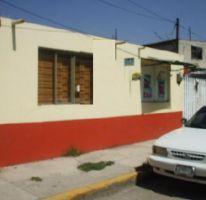 Foto de casa en venta en, ampliación las torres segunda sección, tultitlán, estado de méxico, 2098735 no 01