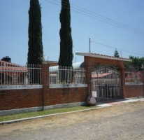 Foto de casa en venta en, ampliación lázaro cárdenas, cuautla, morelos, 449035 no 01