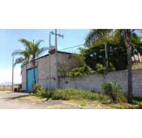 Foto de terreno habitacional en venta en  , ampliación los ángeles, corregidora, querétaro, 1743161 No. 01