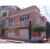 Foto de casa en venta en  , ampliación los reyes, la paz, méxico, 2642054 No. 01