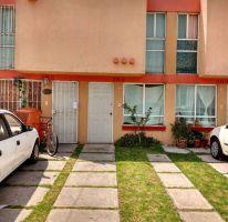 Foto de casa en venta en, ampliación margarito f ayala, tecámac, estado de méxico, 2351772 no 01