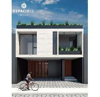 Foto de casa en venta en  , ampliación momoxpan, san pedro cholula, puebla, 2117012 No. 01