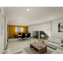 Foto de casa en venta en  , ampliación momoxpan, san pedro cholula, puebla, 2756703 No. 01