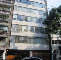 Foto de oficina en renta en, ampliación napoles, benito juárez, df, 2026463 no 01