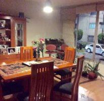 Foto de departamento en venta en, ampliación napoles, benito juárez, df, 2071265 no 01