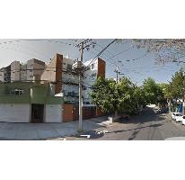 Foto de casa en condominio en renta en, condominio q campestre residencial, jesús maría, aguascalientes, 1045471 no 01