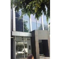 Foto de local en renta en  , ampliación napoles, benito juárez, distrito federal, 2644148 No. 01