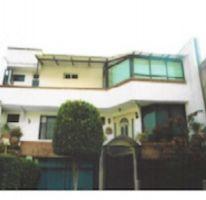 Foto de casa en venta en, ampliación nativitas, xochimilco, df, 1745763 no 01